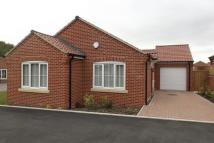 3 bed Detached Bungalow for sale in Teulon Close, Hopton NR31