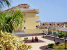 1 bedroom new Apartment for sale in Canary Islands, Tenerife...