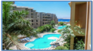 Apartment for sale in Sahl Hasheesh, Red Sea