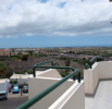 Apartment in Sonneland, Gran Canaria...