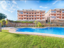 2 bed new Apartment for sale in Mijas-Costa, Málaga...
