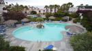 1 bed Apartment for sale in Maspalomas, Gran Canaria...