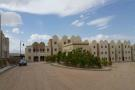 Hurghada Apartment for sale