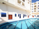 Studio apartment for sale in Hurghada, Red Sea