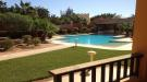 Ground Flat for sale in El Gouna, Red Sea