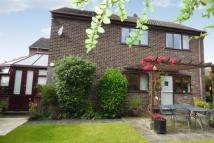 3 bed Detached home for sale in Burgess Way, Brooke, NR15