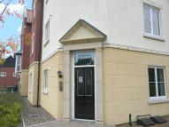 2 bed Apartment in Neptune Court...