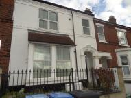 property in Stracey Road, NR1