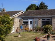 Bungalow for sale in Saint Clements Way...