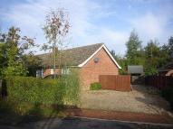 2 bed Bungalow for sale in Newman Road...