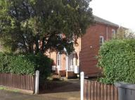 2 bed house in Upper Grange Road, NR34