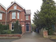 property for sale in Grange Road, NR34