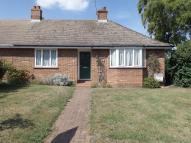 Bungalow for sale in Coney Hill, NR34