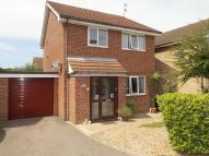 3 bed Detached home for sale in Mountbatten Road, NR35