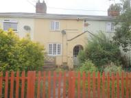 2 bedroom home for sale in Grove Road, NR34