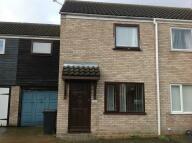 3 bedroom home in Clark Road, Ditchingham...