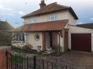 4 bedroom Detached home for sale in Saint Anne's Close, NR34