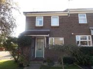 3 bed home in Field View Gardens, NR34