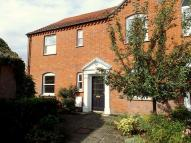 2 bedroom End of Terrace home for sale in Old College Close, NR34
