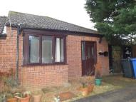 Detached Bungalow to rent in Waveney Road, NR35