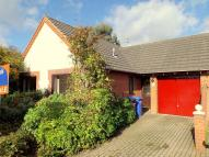 Detached Bungalow for sale in Meadowvale Close, NR34