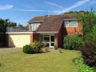4 bed Detached house for sale in Darby Road, NR34
