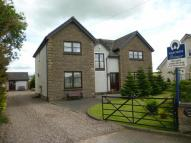 4 bedroom Detached property for sale in Devonburn Road...