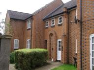 Apartment to rent in GRANGE MILL COURT...