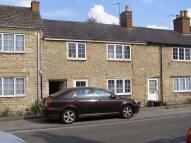 3 bed Terraced home to rent in MILL STREET, EYNSHAM