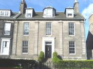 4 bed home for sale in Queen Charlotte Street...