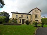 Detached home for sale in Oakenshaw House...