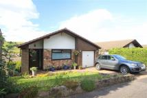 3 bed Detached house for sale in 30, Inglefield, Norden...
