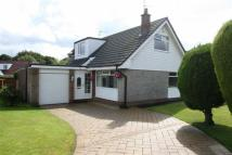 Detached property for sale in 36, Somerset Grove...