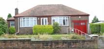 Detached Bungalow for sale in 112, Shaw Road, Thornham...