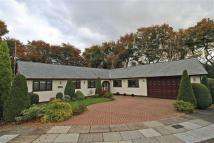 3 bedroom Detached house for sale in 44, Camberley Drive...