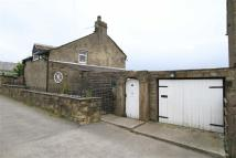 2 bedroom Detached property in Bethany Cottage, 6...