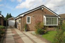 Detached Bungalow for sale in 4, Rosewood, Norden...