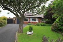8 Detached Bungalow for sale