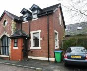 Town House in 12, Mulberry Close...
