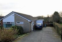 2 bedroom Detached Bungalow for sale in 25, Nordale Park, Norden...