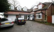8 Detached property for sale