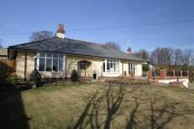 5 bed Detached house for sale in 16, Moorland Avenue...