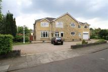 6 bed Detached property in 1, Canterbury Close...