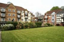 1 bed Flat for sale in 23, Pegasus Court...