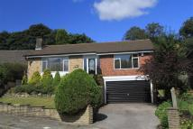 3 bed Detached house for sale in 32, Linnet Hill...