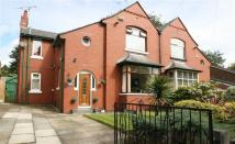 4 bed semi detached home for sale in 75, Mizzy Rd....
