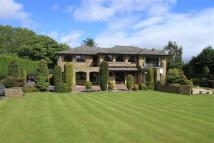 Detached house for sale in ., Canterbury Close...