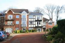 1 bed Flat for sale in 55, Pegasus Court...
