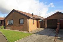 Detached Bungalow for sale in 11, Swallow Drive...