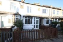 property to rent in Lady Lane, Chelmsford, CM2